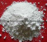 De grado industrial de alta calidad Óxido de Zinc HS: 2817001000