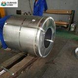 Kaltgewalzter Galvalume/Galvanisierung-Stahl, Rollenring und BlätterGi