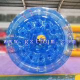 Ballon gonflable en PVC / TPU en eau / ball boule colorée / ballon gonflable