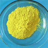 Het industriële Chloride PAC van het Poly-aluminium van Chemische producten met SGS Inspectie