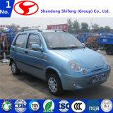 4개의 바퀴 소형 싼 전기 차량 중국제 또는 전차 또는 전기 차량 또는 차 또는 소형 차 또는 실용 차량 또는 차 또는 전기 Carsmini 전차 또는 모델 자동차