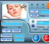 VascularのためのSpider携帯用Vein Removal Portableレーザー