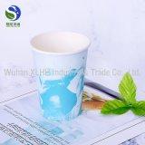 изготовление бумажных стаканчиков питья 16oz в чашках сока UAE/Printing бумажных