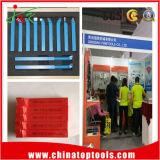 Verkauf bester Preis CNC-der drehenhilfsmittel-Sets von der Fabrik