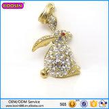 공장 가격 다이아몬드 매력 댄서 매력 최신 판매