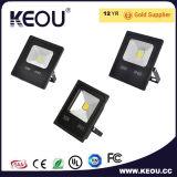 Proyector LED de alta potencia exterior Precio