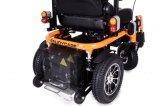 off-Road кресло-коляска Epw68s электричества Enjoycare