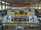 Tambour d'acier/baril Making Machine Ligne de production d'équipement