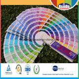 заводская цена термореактивные порошковой краской покрытие
