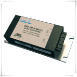 450W 72VDC al convertitore di CC di CC di alta efficienza di 13.5VDC 33A