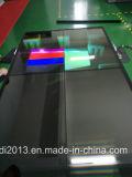 экран соединения касания 55inch прозрачный