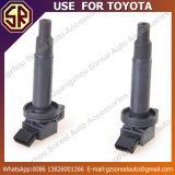 Bobine de van uitstekende kwaliteit van de Delen van de Auto voor Toyota 90919-02229