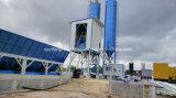 Dell'impianto d'ammucchiamento concreto Hzs60