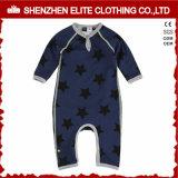 Vêtements pour bébés en coton personnalisés néo-né en Chine
