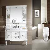 PVC 목욕탕 Cabinet/PVC 목욕탕 허영 (KD-6028)