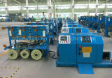 Single Orizzontale-Type Twisting Machine per Alto-Frequency Cable