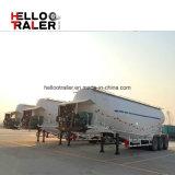 Chinesischer Hersteller-Masse-Kleber-Becken-halb Schlussteil mit V-Form