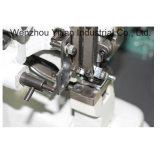 Segurança de alta eficiência amplamente utilizado no olhal automática máquina de rebitar