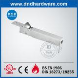 Болт весны SS304 для деревянной двери при перечисленный UL (DDDB022)
