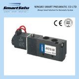 Smart 4V210 Электромагнитный клапан серии
