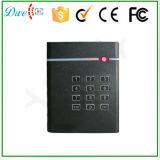 chip di controllo di accesso di prossimità RFID della tastiera della lampadina di Em 125kHz e lettore di schede astuti passivi di Pin