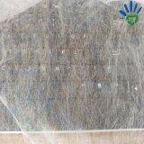18g hydrophiles nicht gesponnenes Vliesstoff-Gewebe des Gewebe-SS