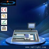 Avolitesのトラの接触照明コンソール7.2システムI5コップシステムTigher接触コンソールをリセットする必要性無し
