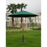 Parasol do jardim do parasol do pátio