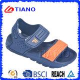 Sandalo caldo di EVA di vendita per il capretto (TNK50002)