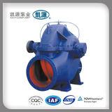 Kysb 양쪽 흡입 높은 흐름율 원심 수도 펌프