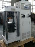 디지털 표시 장치를 가진 TBTCTM-2000 (S) 압축 시험기