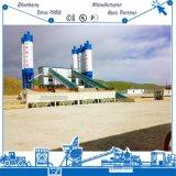 Vaste Geprefabriceerde Concrete het Groeperen Hzs90 Installatie