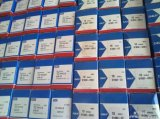 Kegelzapfen-Rollenlager 30205 des NSK Japan 25*52*16.5 Rollenlager-30205