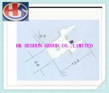 6.3 Insérer les terminaux de garniture intérieure du terminal 250 (HS-BT-06)