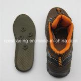 Самый дешевый износ ноги ботинок безопасности конструкции для людей