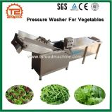 Rondelle de pression commerciale pour les Légumes et fruits