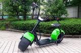 2017 Popular 1000W Harley E Scooter para adultos (JY-ES005)