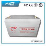 De verzegelde Zure Batterij van het Lood met Goede Kwaliteit en Ce- Certificaat