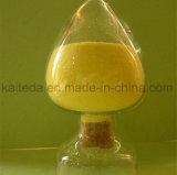 Hoge Zuiverheid 30% PolyChloride van het Aluminium