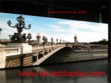 P16 Full Color LED Sign Board / Outdoor LED affichage publicitaire