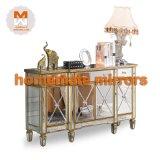 Высокое качество по конкурентоспособной цене дублированной системы хранения груди гостиную мебелью.