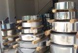 Tira del acero inoxidable 316L de la buena calidad 304 para los utensilios de cocina