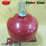 Das automatische Fzxa0.6-Cx trockene Chemikalien-Puder Elide Feuerlöscher-Kugel