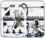 Automatischer Vorschub-Rand-Banderoliermaschine