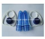 ミネラルびんまたはJuice/CSD/Hotの詰物のためのプラスチックびんのプレフォーム38mm 30gペット