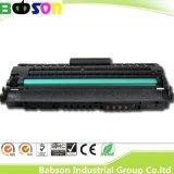Samsungの好ましい価格のためのBabsonの優れたScx4200互換性のある黒いトナー