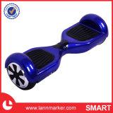 Hot Sale Dois roda Smart Balance Scooter elétrico