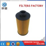 Filtro de petróleo original del Motor-Filtro del automóvil de Foton Aceite Sauvana OE A700000017