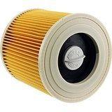 Filter van de Stofzuiger van Karcher de Natte - en - droge voor A1001 A2206 A2534 Wd2.200
