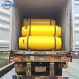 50kg Vérin à gaz ammoniac 100L